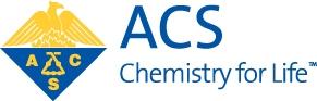 ACS - Convention Housing Services Client