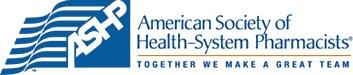 ASHP Convention Housing Services