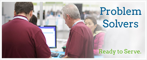 registration_staff.jpg