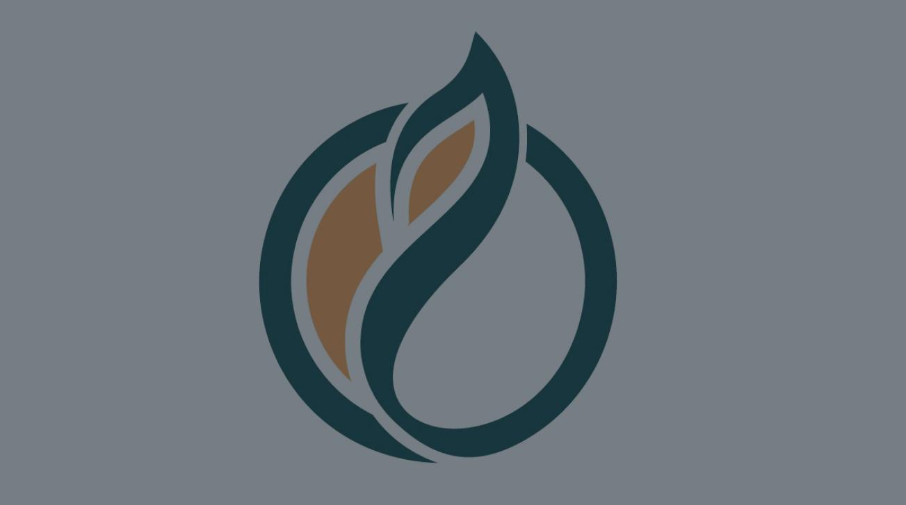 Logo Banner 2