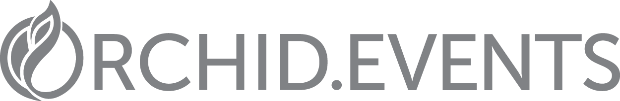 Logo_Horz_Grey.png