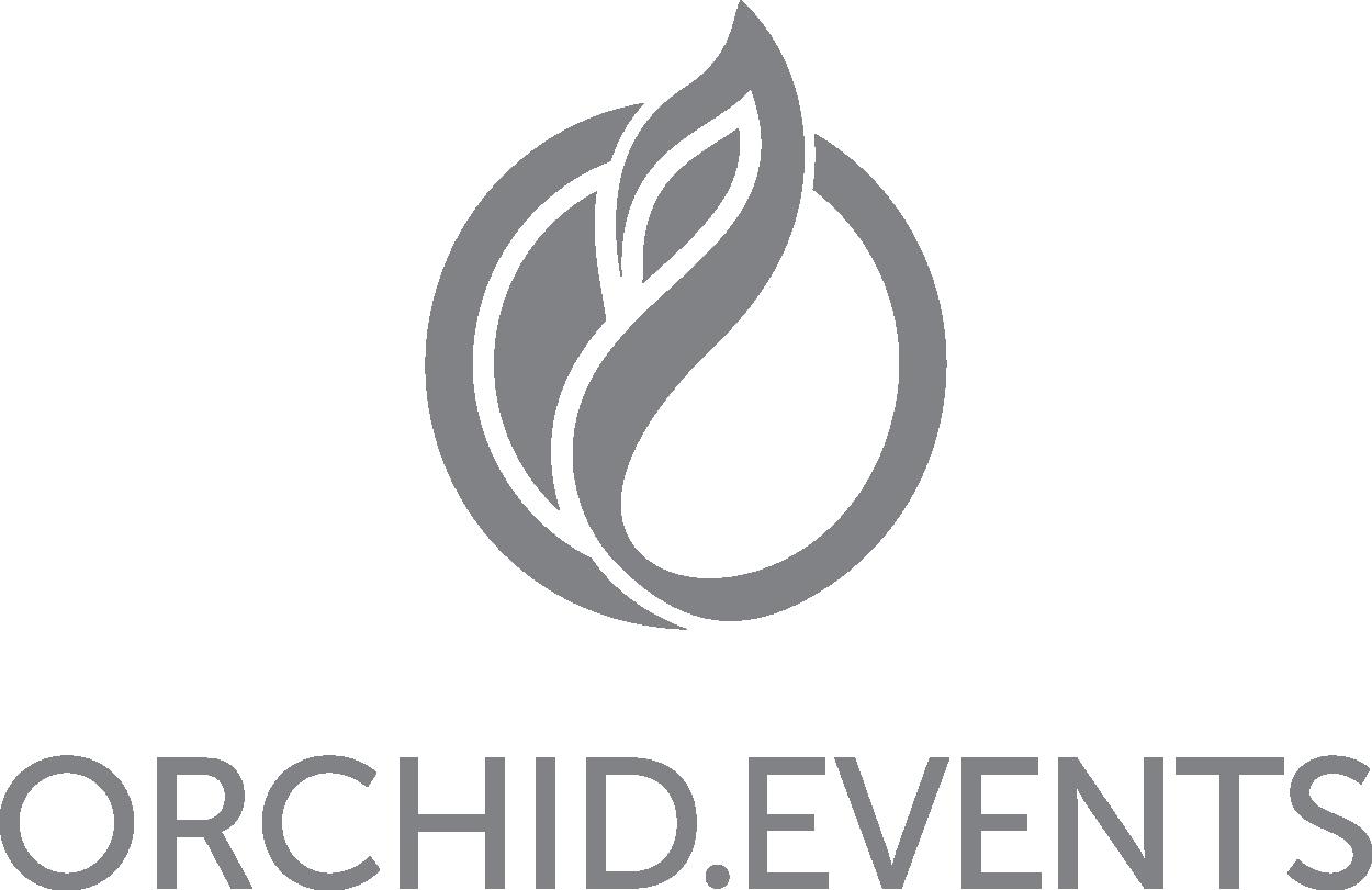 Logo_Sqr_Grey.png